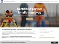 www.byggföretagstockholm.com