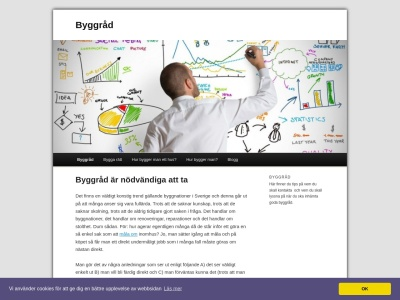www.byggråd.nu