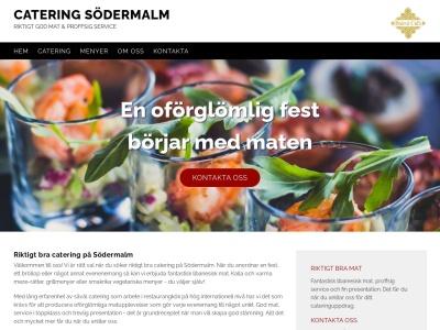 www.cateringsödermalm.com