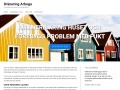 www.dräneringarboga.se