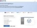 www.dräneringgöteborg.nu