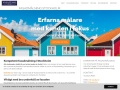 www.fasadmålningstockholm.com