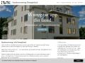 www.fasadrenoveringöstergötland.se