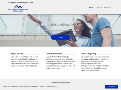 www.fastighetsförmedlingstockholm.se