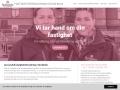 www.fastighetsförvaltningstockholm.se