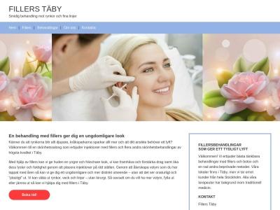 www.fillerstäby.se
