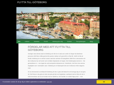 www.flyttatillgöteborg.se