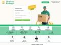 www.flyttfirmaborlänge.nu