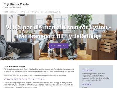 www.flyttfirmagävle.se