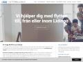 www.flyttfirmalidingö.se