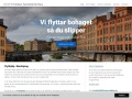 www.flyttfirmanorrköping.nu