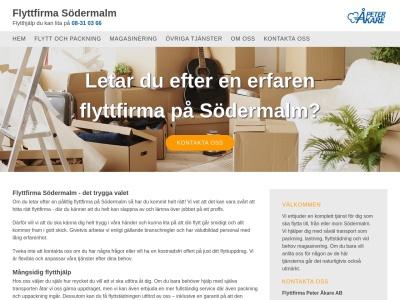 www.flyttfirmasödermalm.com