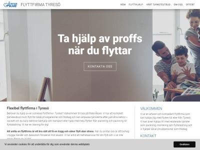 www.flyttfirmatyresö.se