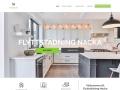 www.flyttstädnacka.com