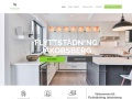 www.flyttstädningjakobsberg.nu