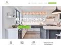 www.flyttstädningkungsängen.nu