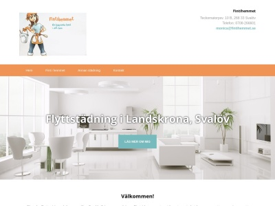 www.flyttstädninglandskrona.net