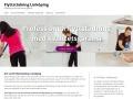 www.flyttstädninglinköping.biz