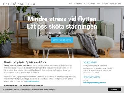 www.flyttstädningorebro.se
