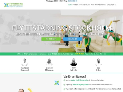 www.flyttstädningpartnerstockholm.se