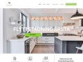 www.flyttstädningårsta.nu