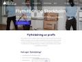 Flyttstädningstockholm - http://www.xn--flyttstdningstockholm-c2b.info