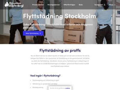 www.flyttstädningstockholm.info