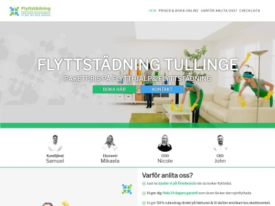 www.flyttstädningtullinge.se
