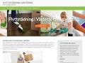 www.flyttstädningvästerås.biz
