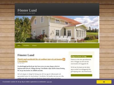 www.fönster-lund.se