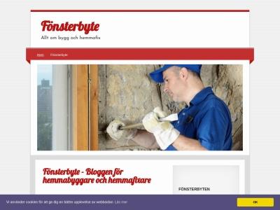 www.fönsterbyten.biz
