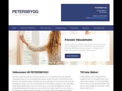 www.fönsterhässleholm.com
