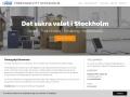 www.företagsflyttstockholm.com