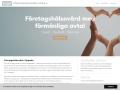 www.företagshälsovårduppsala.se