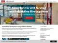 www.företagslarm.nu