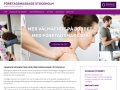 www.företagsmassagestockholm.com