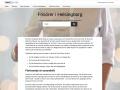 www.frisörerhelsingborg.se
