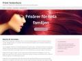 www.frisörsollentuna.nu