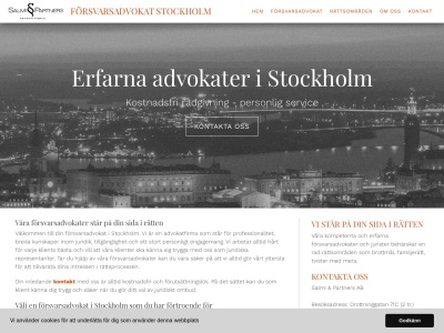 www.försvarsadvokatstockholm.biz