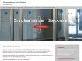 www.glasmästarestockholm.nu
