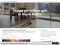 www.golvläggarehuddinge.se