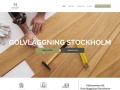 www.golvläggningstockholm.com