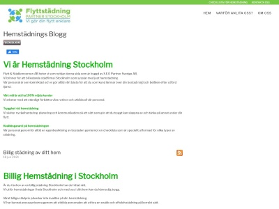 xn--hemstdningarstockholm-91b.nu