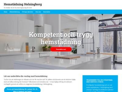 www.hemstädninghelsingborg.se