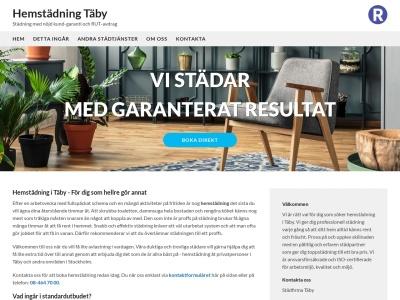 www.hemstädningtäby.com