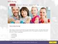 www.hälsafördig.biz