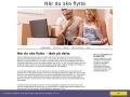 www.införflytten.se