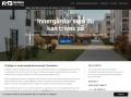 www.innergårdsrenoveringstockholm.se