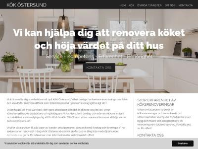 www.kököstersund.se