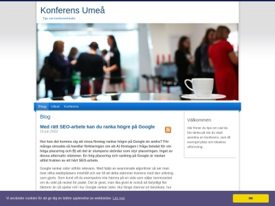 www.konferens-umeå.se
